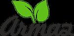 Производство и продажа растительных масел
